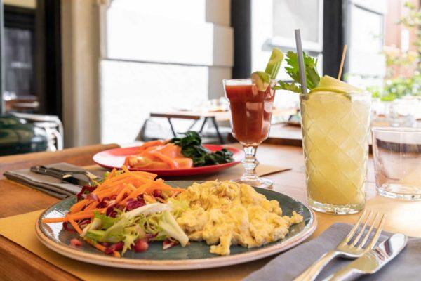 Brunch & Cocktail Milan _BeyondMilano