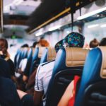 Bus transfert aéroport groupe Milan _BeyondMilano