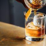 Cocktail master class Milan _BeyondMilano