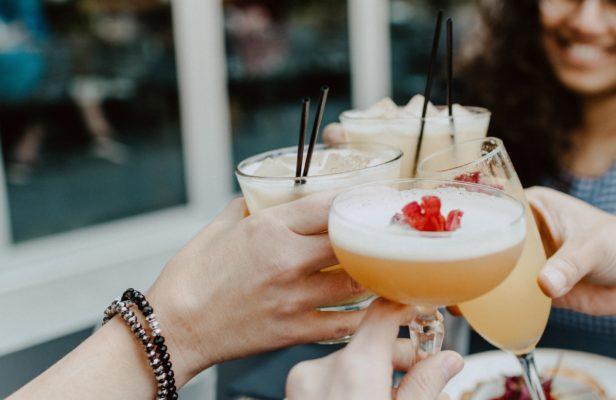 Cocktail masterclass Milan _BeyondMilano