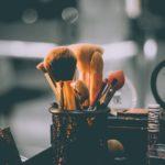 Coiffure et maquillage à theme _BeyondMilano