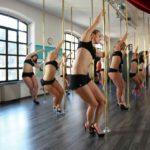 Cours Pole Dance EVJF Milan_BeyondMilano