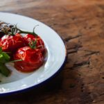 Cours cuisine Milan _BeyondMilano