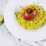 Cours cuisine Risotto Milan _BeyondMilano