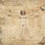 Da Vinci Tour Milan _BeyondMilano