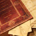 Da Vinci pages_BeyondMilano