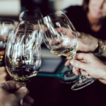 Dégustation de vin EVG _BeyondMilano
