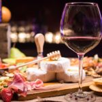 Dégustation de vin apéritif Milan _BeyondMilano