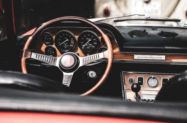 Fiat 500 tour atypique Milan _BeyondMilano