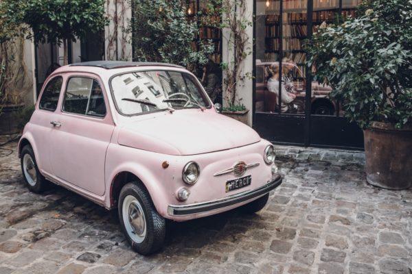 Fiat 500 visite Milan _BeyondMilano