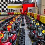 Go Kart Milan EVG _BeyondMilano