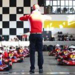 Kart Enfant Milan _BeyondMilano