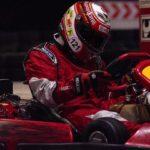 Karting Milan _BeyondMilano