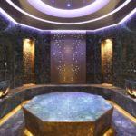 Luxe spa milan sauna_BeyondMilano