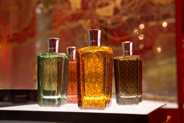 Parfum sur mesure Milan _BeyondMilano