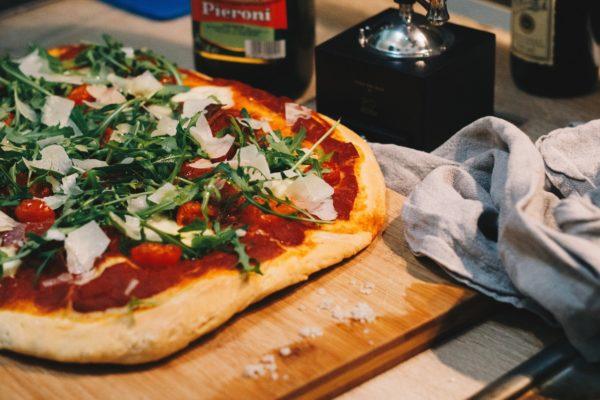 Pizza course milano _BeyondMilano