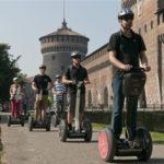 Segway Tour Milan_BeyondMilano
