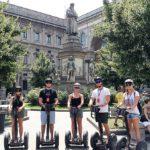 Segway visite Milan _BeyondMilano
