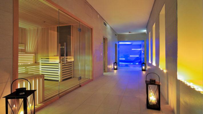 Spa Hotel Milan _BeyondMilano