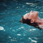 Spa Milan piscine _BeyondMilano