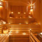 Spa Sauna EVJF _BeyondMilano