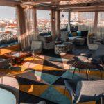 Terrasse panoramique Milan _BeyondMilano