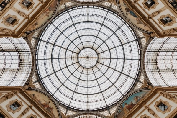 Tour Visite guidé Milan Galleria Shopping_BeyondMilano