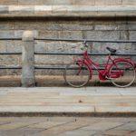 Tour Visite guidé vélo Milan _BeyondMilano