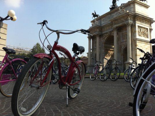 Tour vélo Milan _BeyondMilano