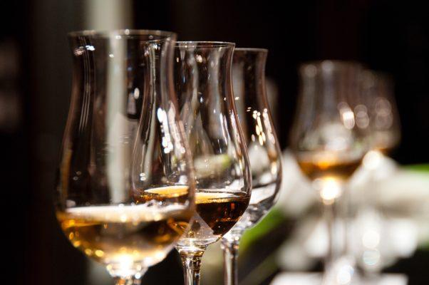 Wine Tasting Milan _BeyondMilano