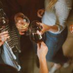 Wine tasting Milan_beyondMilano