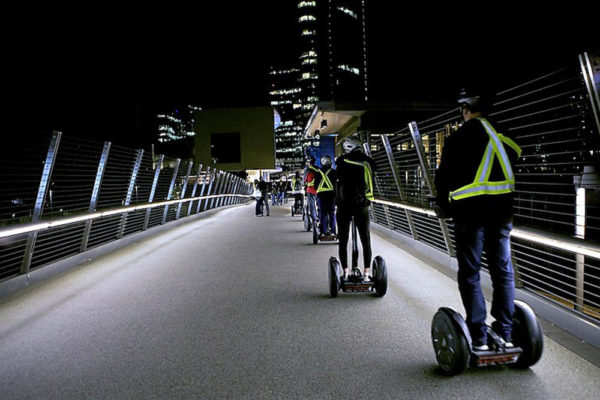 segway tour by night milan_BeyondMilano