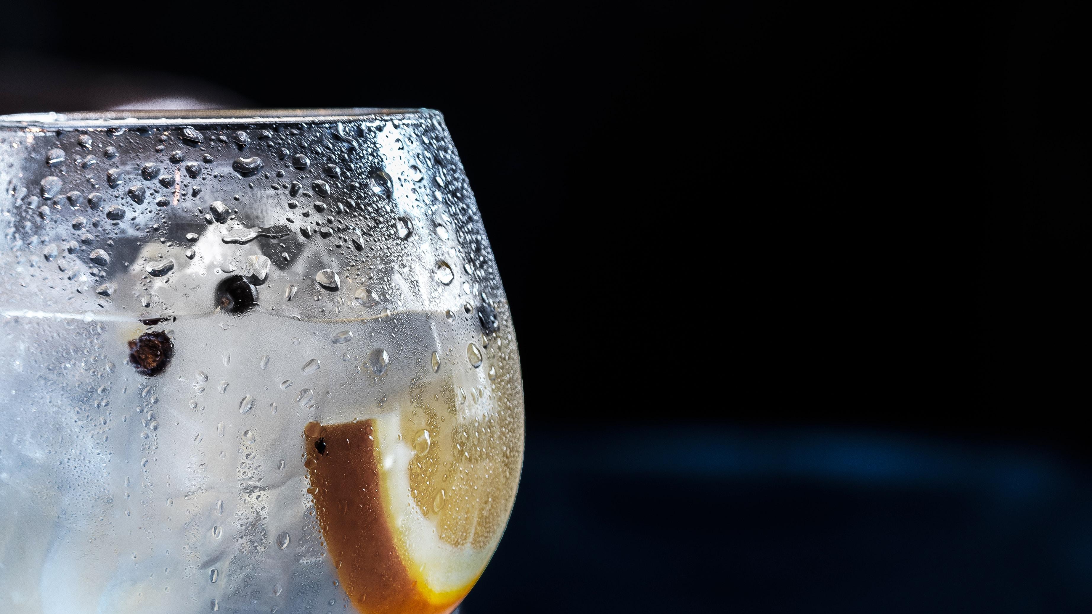 Dégustation Gin Milan _BeyondMilano