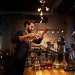 Dégustation cocktails Milan _BeyodnMilano