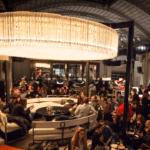 Diner Lounge Milan _BeyondMilano