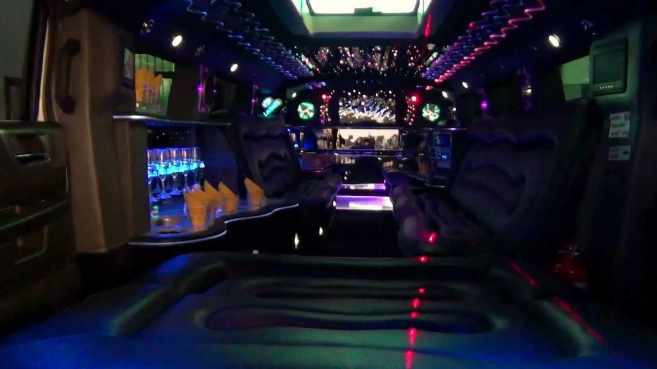 Hummer Limo Milan EVG _BeyondMilano