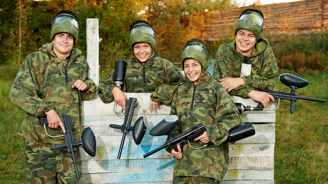 Paintball Milan EVG _BeyondMilano