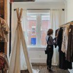 Shopping Tour Milan EVJF _BeyondMilano