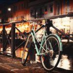 Tour vélo Navigli _BeyondMilano
