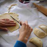 Cooking class à domicile team building_Beyond Travels Events