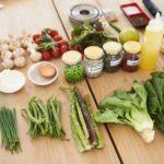 Cours cuisine online végétarien_Beyond Travel Event