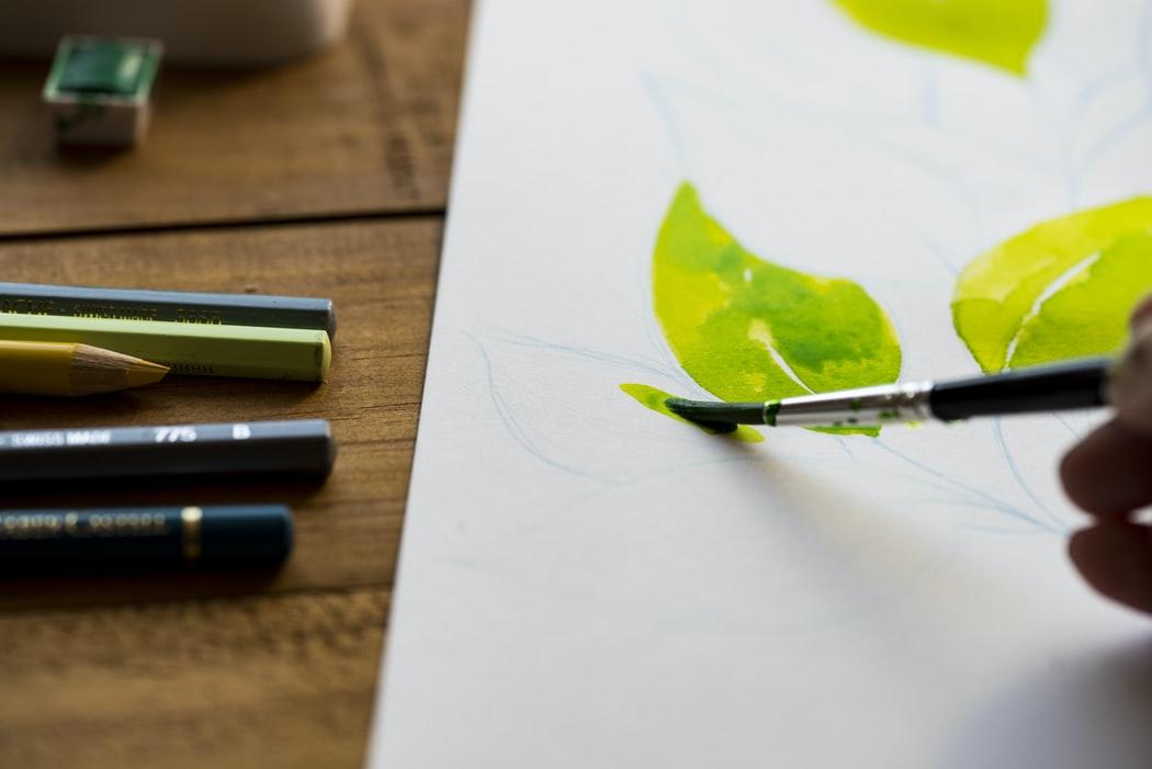 Cours dessin Online entreprise_BeyondTravel Event