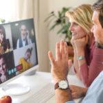 Meeting séminaire entreprise en ligne digital_Beyond Travel Event
