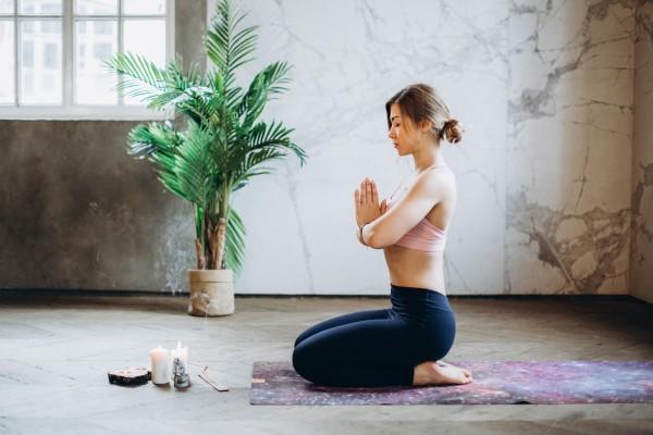 wellness online yogateambuilding_BeyondTravel Event